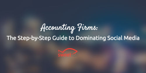 7 ways an accounting firm could dominate social media
