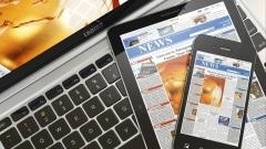 7 mistakes to avoid with your accountancy website