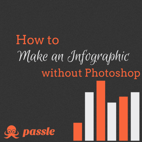 How to Start Making Infographics