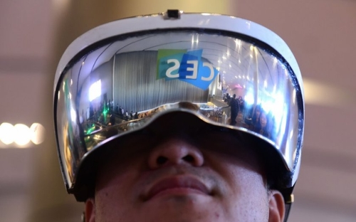 How Virtual Reality could Revolutionise the Workplace