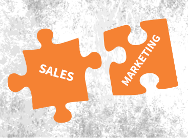 Will digital marketing make Marketing and Sales functions become one?