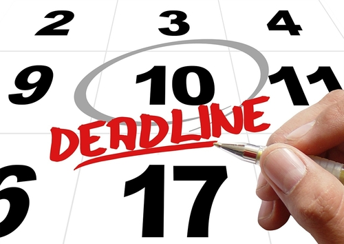 How to Meet an Impossible Deadline: Tips for Project Managers
