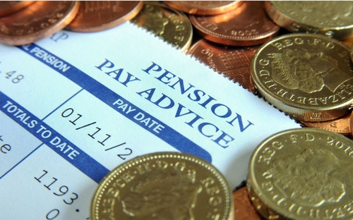 Nine things you need to know about the new pension freedoms