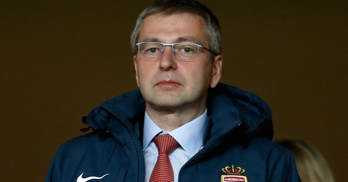 Russian billionaire's divorce slashed by nearly $4 billion