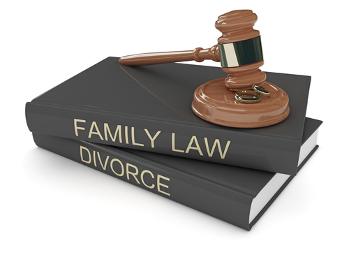 Wife's successful appeal could impact and alter a significant number of old divorce settlements.