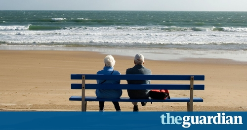 Pension scheme deficit shrinks sharply in October