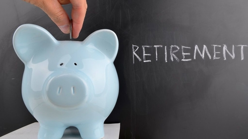 Pension exit fee cap confirmed at 1% by regulator