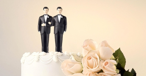 Potential changes to US law for same-sex couples