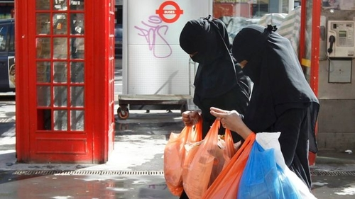 Complaints from Muslim women into inquiry into Sharia Councils