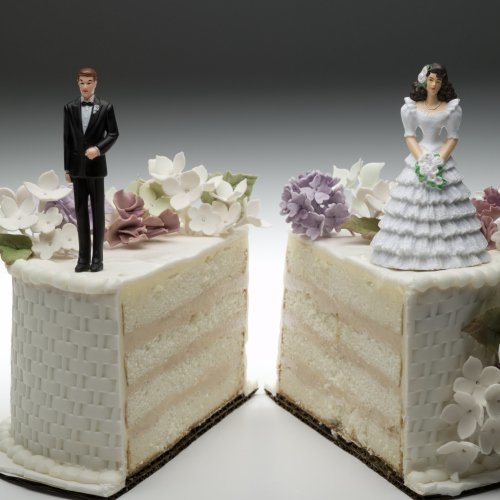 10 ways to divorce with dignity