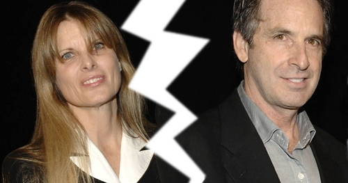 Celebrity Christmas divorce epidemic:Stars who have called it quits this year