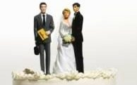Divorced? You could face a drastic cut in your state pension