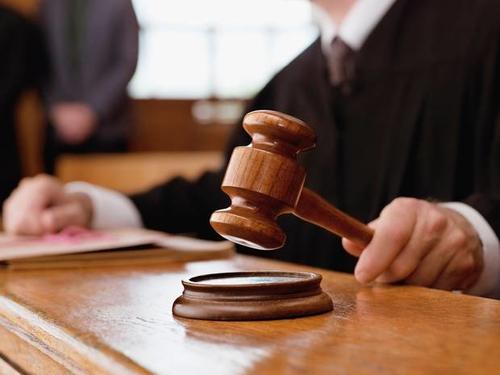 Divorce or Judicial Separation?