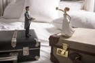 Pensions loophole hits pre-millennium divorcees