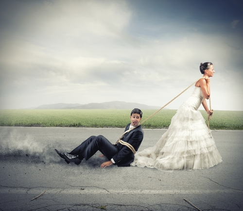 The rise of the post-nuptial agreement