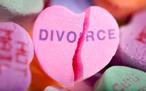 New divorce centres - thoughts so far?