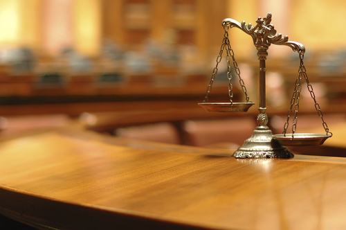 Family Arbitration