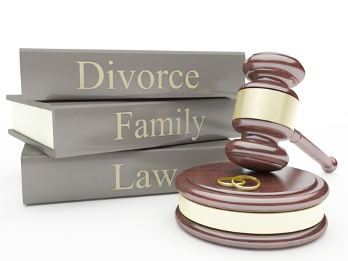 The Single Family Court