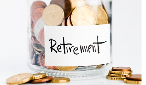 Pensions and Divorce: A Cautionary Tale