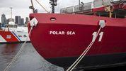 Obama's geopolitical hypocrisy in the Arctic