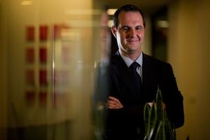 Lending Club sets IPO terms