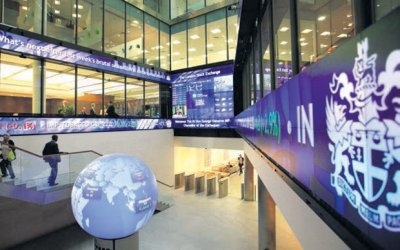 Strong returns from IPOs in 2014