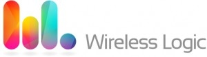 Successful exit for ECI of Wireless Logic