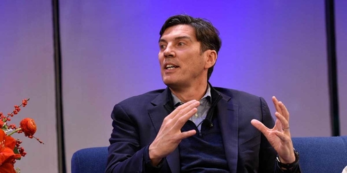Verizon acquires AOL in $4.4bn deal