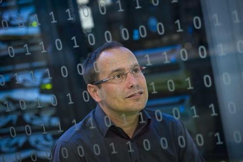 Skyscanner raises $192m