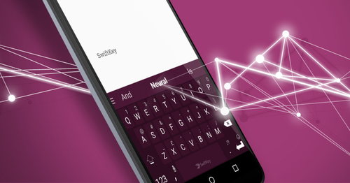 Microsoft acquires SwiftKey for $250m