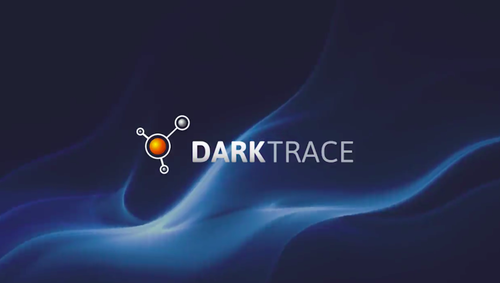 Cambridge based Darktrace raises $18m