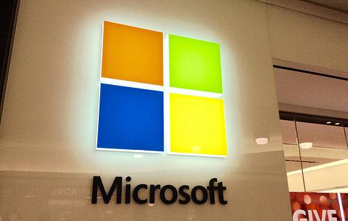Microsoft has acquired Adallom for enhanced cloud security