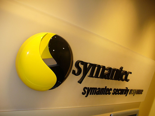Symantec acquires Blue Coat for $4.65Bn