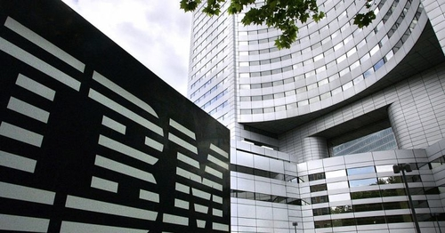 IBM acquisition of Agile 3 provides insight into business risks
