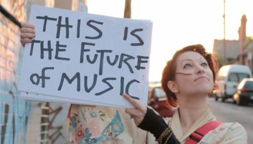 Music focused crowdfunding platform raises $30m