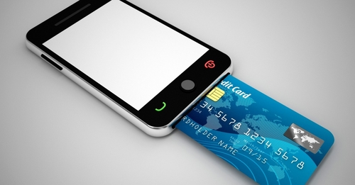 European mobile payments battleground heats up