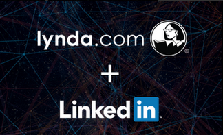 LinkedIn is spending $1.5 billion to buy online learning company Lynda.com