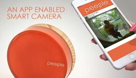 The Peeple Debacle: Think Before you Start (Up)