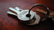 Beware Referral Key