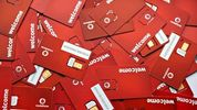 'SIM swap' gives fraudsters access-all-areas via your mobile phone. BEWARE!