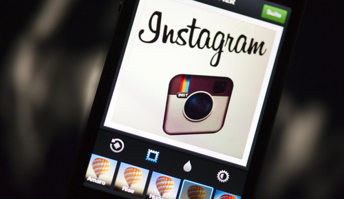 Why Instagram Paid Out $10,000 to a 10-Year-Old Finnish Kid