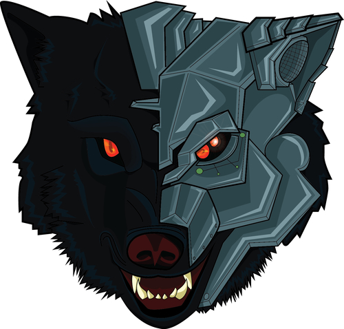 It's Christmas and I'm not afraid of the Big Bad Cyber Wolf - but should you be?