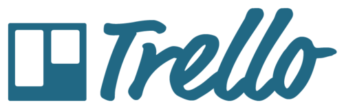 Using Trello for Project Management