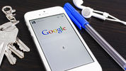 Google will soon indicate to users whether your site is mobile-friendly or not