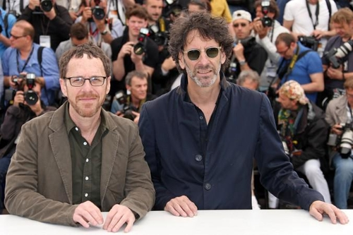 Coen Brother films - Ranked from worst to best