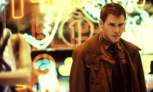 10 things we hope for Blade Runner 2