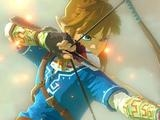 The Next Zelda Game is Coming (Video Game)