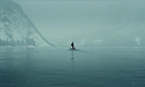 Spectre Teaser Trailer Arrives!
