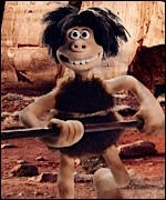 Aardman Animation - Early Man