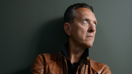 Richard. E Grant cast in Game of Thrones!